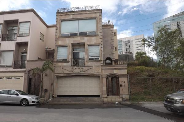 Foto de casa en venta en s/n , lomas de san francisco, monterrey, nuevo león, 9976627 No. 11