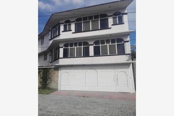 Foto de casa en venta en sn , lomas de texcal, jiutepec, morelos, 0 No. 01