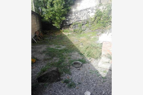 Foto de casa en venta en sn , lomas de texcal, jiutepec, morelos, 0 No. 04