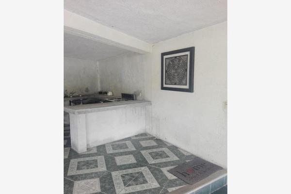 Foto de casa en venta en sn , lomas de texcal, jiutepec, morelos, 0 No. 05