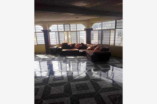 Foto de casa en venta en sn , lomas de texcal, jiutepec, morelos, 0 No. 06