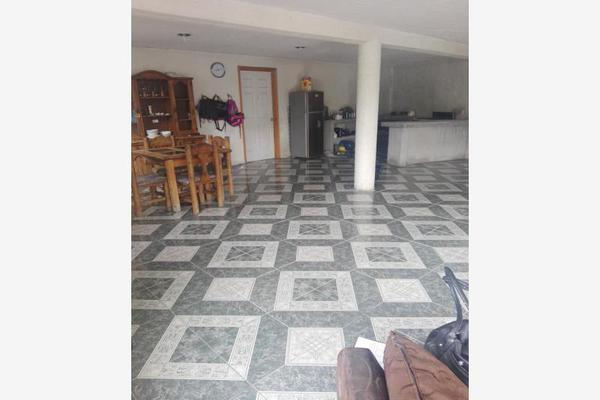 Foto de casa en venta en sn , lomas de texcal, jiutepec, morelos, 0 No. 09