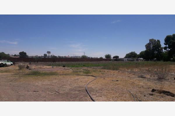 Foto de terreno habitacional en venta en s/n , lomas del guadiana, durango, durango, 10166172 No. 02