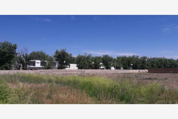 Foto de terreno habitacional en venta en s/n , lomas del guadiana, durango, durango, 10166172 No. 06