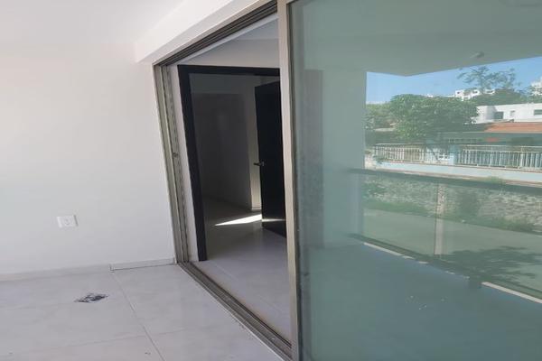 Foto de casa en venta en sn , lomas del mar, boca del río, veracruz de ignacio de la llave, 0 No. 11