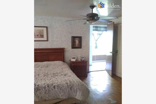 Foto de casa en renta en sn , lomas del parque, durango, durango, 0 No. 11