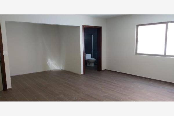 Foto de casa en venta en s/n , lomas del parque, durango, durango, 9949955 No. 02