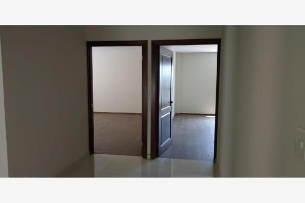 Foto de casa en venta en s/n , lomas del parque, durango, durango, 9949955 No. 03
