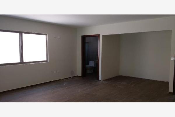 Foto de casa en venta en s/n , lomas del parque, durango, durango, 9949955 No. 04