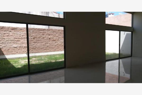 Foto de casa en venta en s/n , lomas del parque, durango, durango, 9949955 No. 06