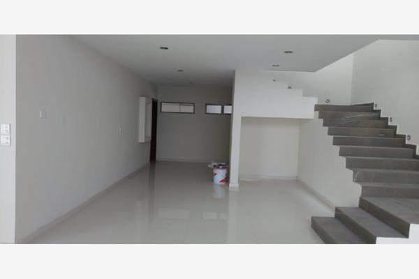 Foto de casa en venta en s/n , lomas del parque, durango, durango, 9949955 No. 07