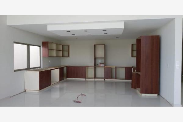 Foto de casa en venta en s/n , lomas del parque, durango, durango, 9949955 No. 08