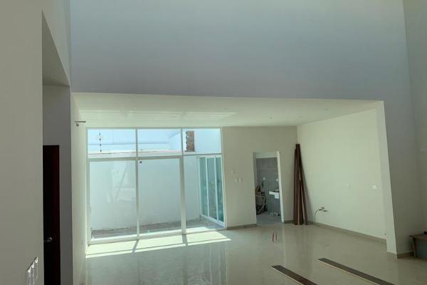 Foto de casa en venta en s/n , lomas del parque, durango, durango, 9956725 No. 03