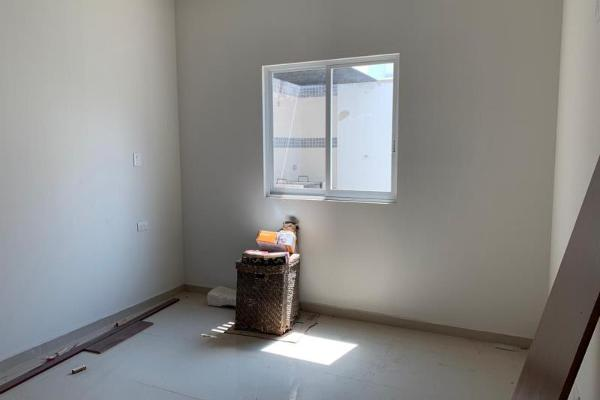 Foto de casa en venta en s/n , lomas del parque, durango, durango, 9956725 No. 11