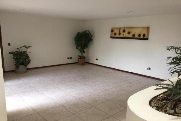 Foto de casa en venta en s/n , lomas del parque, durango, durango, 9972368 No. 05