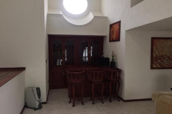 Foto de casa en venta en s/n , lomas del parque, durango, durango, 9972368 No. 10