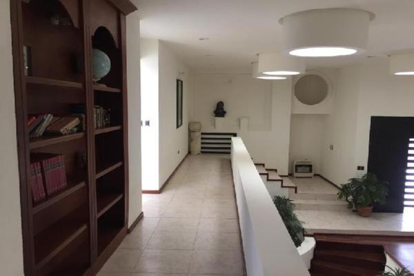 Foto de casa en venta en s/n , lomas del parque, durango, durango, 9972368 No. 12