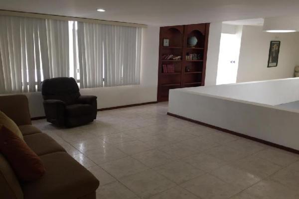 Foto de casa en venta en s/n , lomas del parque, durango, durango, 9972368 No. 13