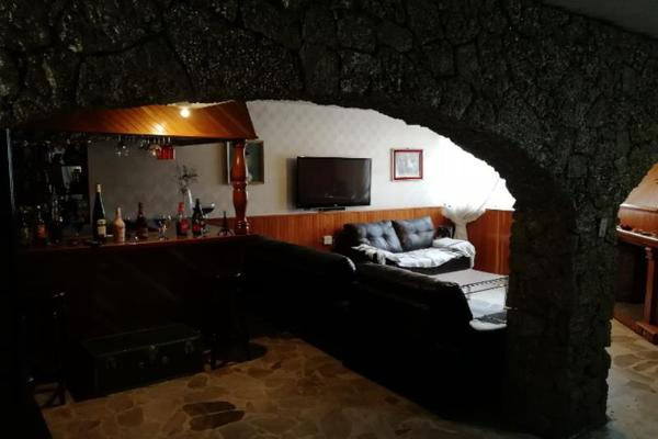 Foto de casa en venta en s/n , lomas del parque, durango, durango, 9980565 No. 02