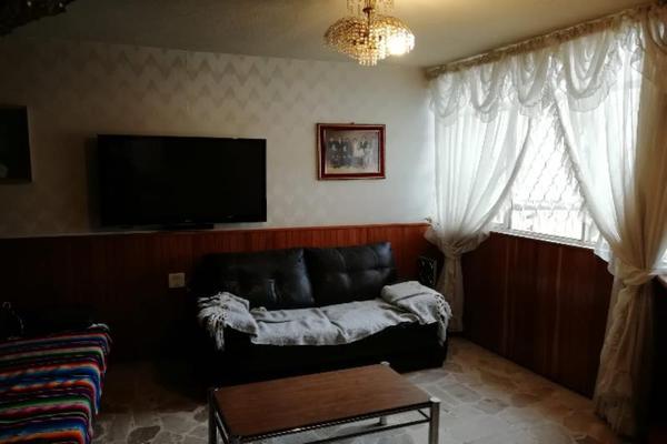 Foto de casa en venta en s/n , lomas del parque, durango, durango, 9980565 No. 03