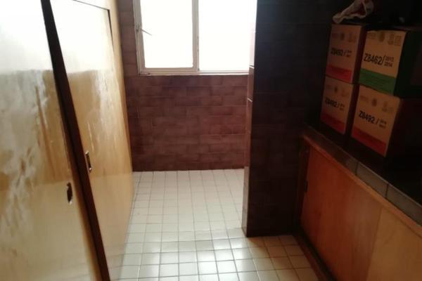 Foto de casa en venta en s/n , lomas del parque, durango, durango, 9980565 No. 05