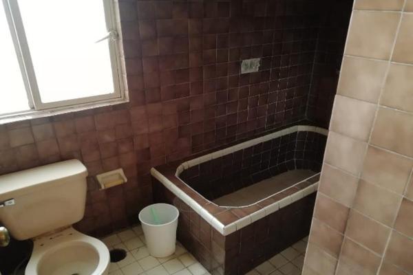 Foto de casa en venta en s/n , lomas del parque, durango, durango, 9980565 No. 09