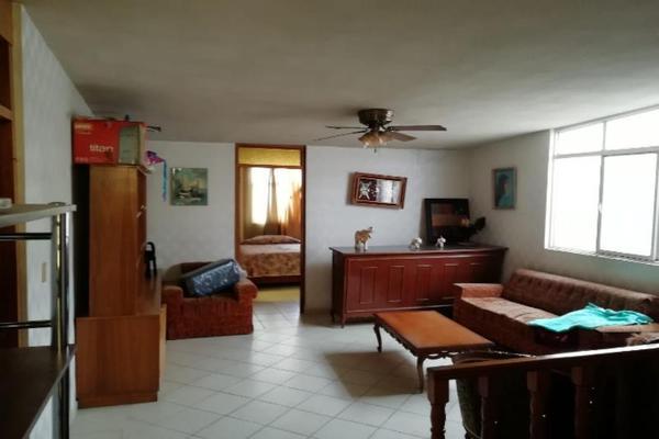 Foto de casa en venta en s/n , lomas del parque, durango, durango, 9980565 No. 11