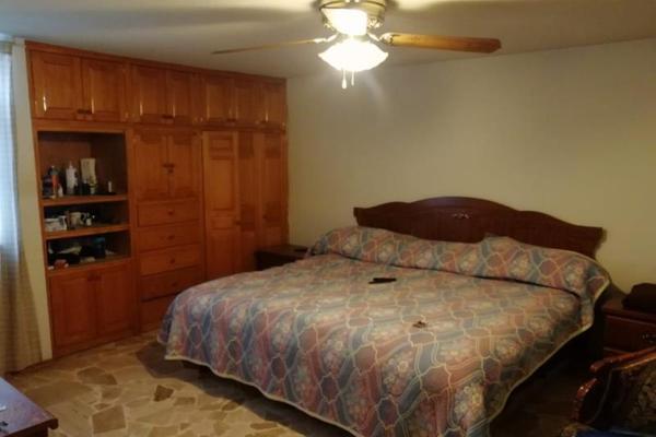 Foto de casa en venta en s/n , lomas del parque, durango, durango, 9980565 No. 15