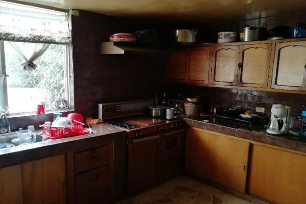 Foto de casa en venta en s/n , lomas del parque, durango, durango, 9980565 No. 16