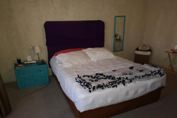 Foto de casa en venta en s/n , lomas del parque, durango, durango, 9991300 No. 05