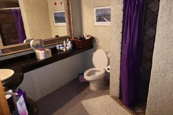 Foto de casa en venta en s/n , lomas del parque, durango, durango, 9991300 No. 10