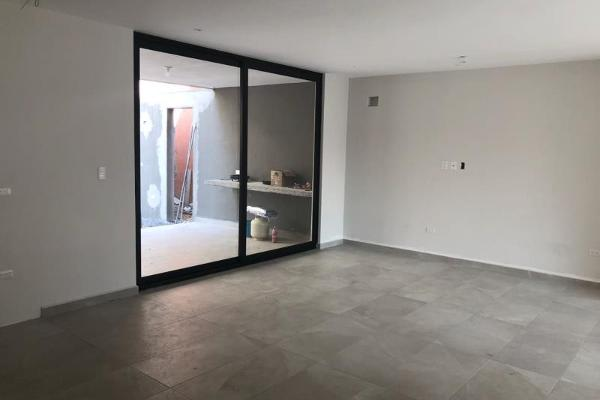 Foto de casa en venta en s/n , lomas del paseo 3 sector b, monterrey, nuevo león, 9970458 No. 03