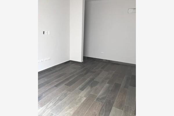 Foto de casa en venta en s/n , lomas del paseo 3 sector b, monterrey, nuevo león, 9970458 No. 11