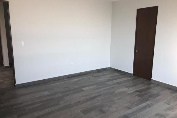 Foto de casa en venta en s/n , lomas del paseo 3 sector b, monterrey, nuevo león, 9970458 No. 16