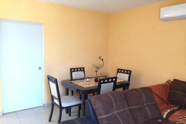Foto de casa en venta en sn , lomas del rio medio, veracruz, veracruz de ignacio de la llave, 0 No. 02