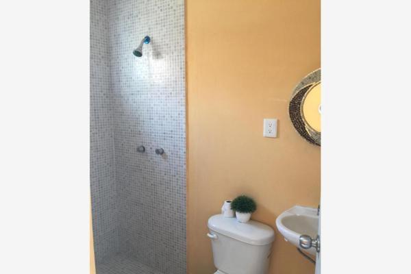 Foto de casa en venta en sn , lomas del rio medio, veracruz, veracruz de ignacio de la llave, 0 No. 04
