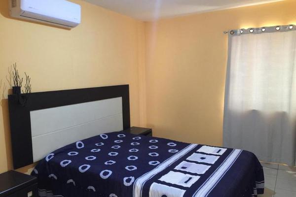 Foto de casa en venta en sn , lomas del rio medio, veracruz, veracruz de ignacio de la llave, 0 No. 06