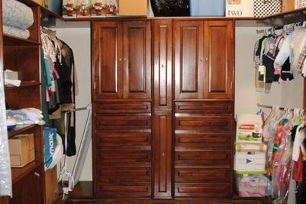 Foto de casa en venta en s/n , lomas del rosario, san pedro garza garcía, nuevo león, 10275969 No. 14
