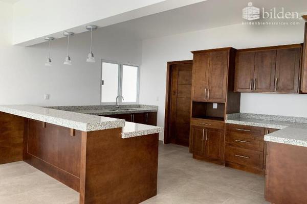 Foto de casa en venta en s/n , lomas del sahuatoba, durango, durango, 10192011 No. 02