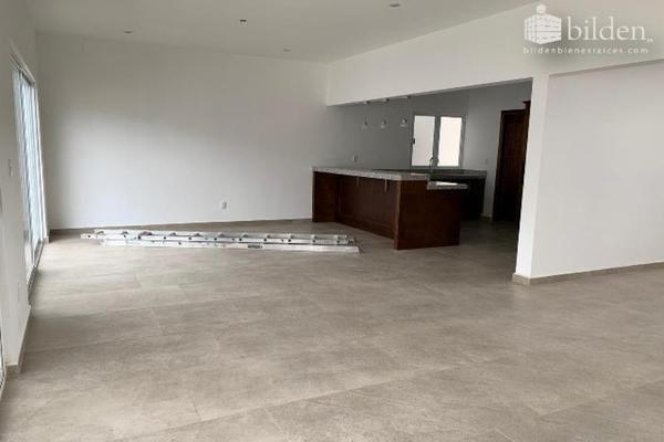 Foto de casa en venta en s/n , lomas del sahuatoba, durango, durango, 10192011 No. 11