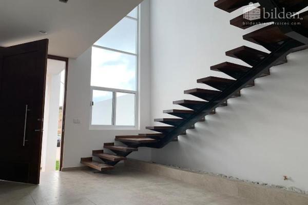 Foto de casa en venta en s/n , lomas del sahuatoba, durango, durango, 10192011 No. 12
