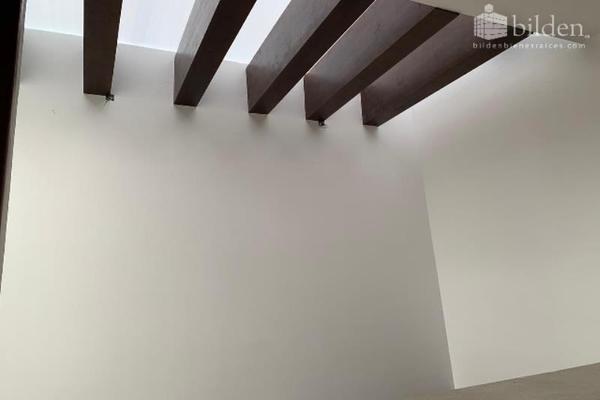 Foto de casa en venta en s/n , lomas del sahuatoba, durango, durango, 10192011 No. 13
