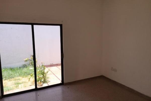 Foto de casa en venta en s/n , lomas del sahuatoba, durango, durango, 9960515 No. 10