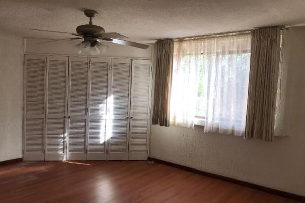 Foto de casa en venta en s/n , lomas del sahuatoba, durango, durango, 9970938 No. 03