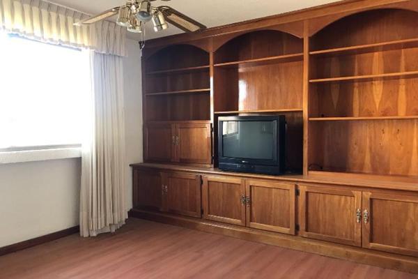 Foto de casa en venta en s/n , lomas del sahuatoba, durango, durango, 9970938 No. 11