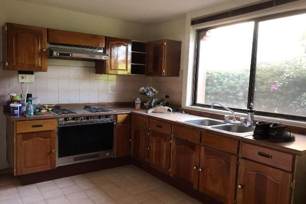 Foto de casa en venta en s/n , lomas del sahuatoba, durango, durango, 9970938 No. 12