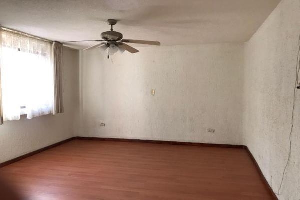 Foto de casa en venta en s/n , lomas del sahuatoba, durango, durango, 9970938 No. 14