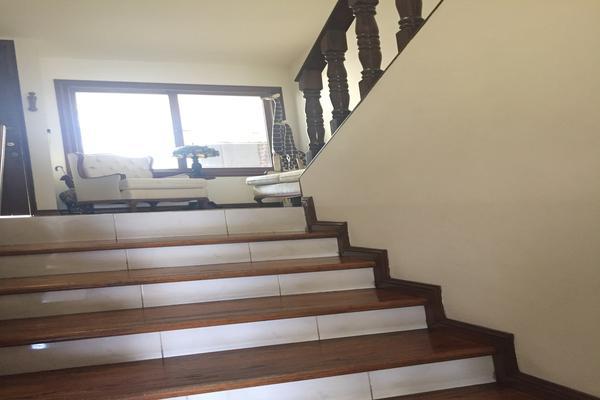 Foto de casa en venta en s/n , lomas del valle, san pedro garza garcía, nuevo león, 10287160 No. 01