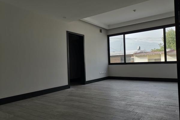 Foto de casa en venta en s/n , lomas del valle, san pedro garza garcía, nuevo león, 9962513 No. 12