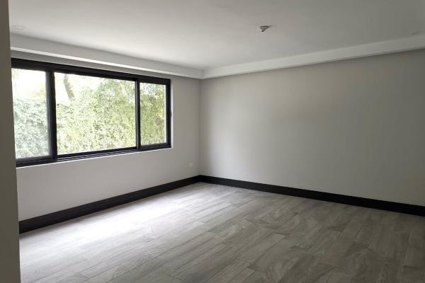 Foto de casa en venta en s/n , lomas del valle, san pedro garza garcía, nuevo león, 9962513 No. 17